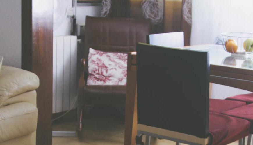 Аренда квартиры в барселоне