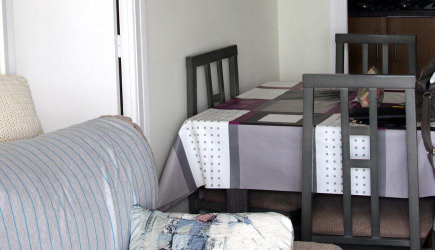 Квартира в Калелье