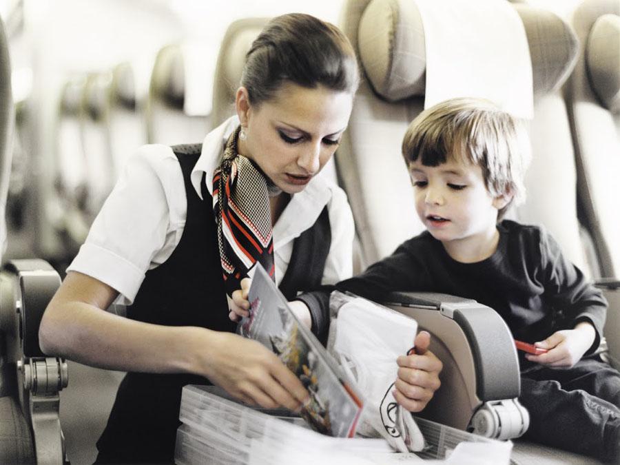 Авиабилеты дети до скольки лет бесплатно