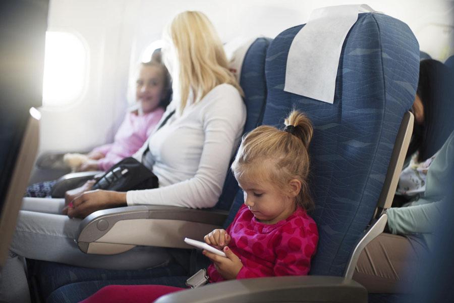Со скольки лет берется детский билет на самолет распродажа билетов на самолет в сочи