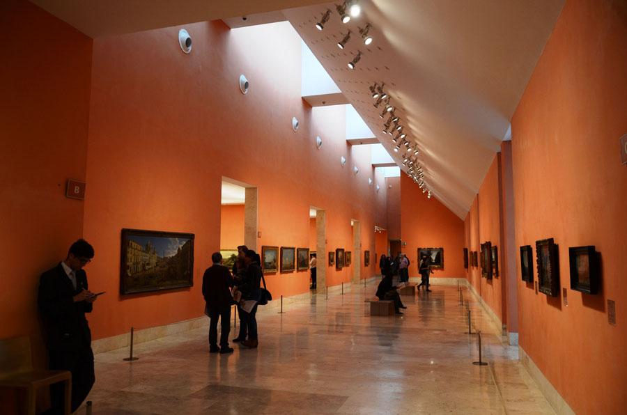 (Museo Thyssen-Bornemisza