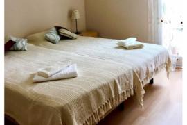 Аренда однокомнатной квартиры в Барселоне