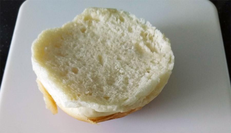 Булочка для сэндвича